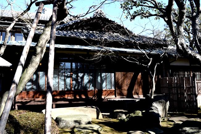 0067_daikamyama_01_DSC_1175.jpg