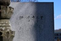 0068_ahikaga01_mituwo_DSC_2951.jpg