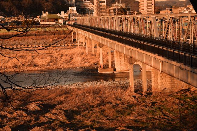 0069_watarase_ashikaga02_DSC_3428.jpg
