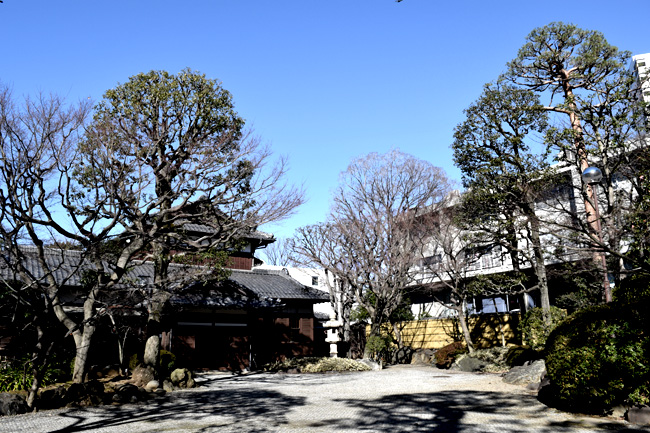 0070_daikamyama_01_DSC_1118.jpg