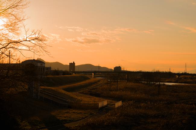 0070_watarase_ashikaga02_DSC_3437.jpg