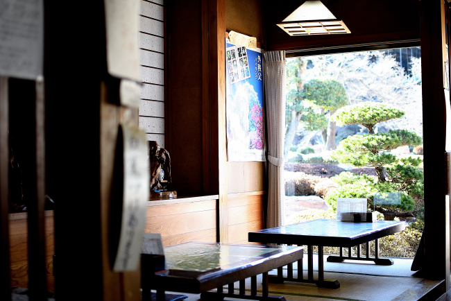 0071_washinosato_echichibu_DSC_2295.jpg