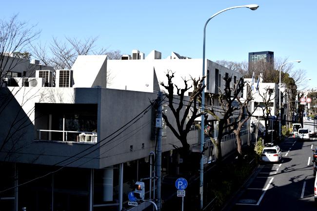 0072_daikamyama_01_DSC_0866.jpg