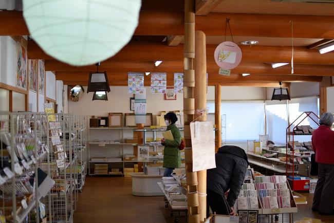 0077_washinosato_echichibu_DSC_2496.jpg