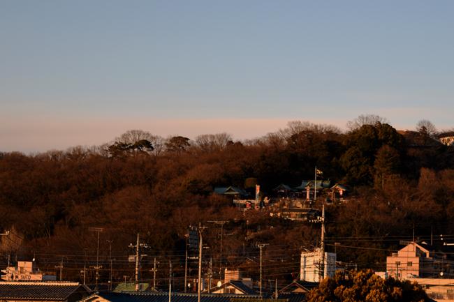0077_watarase_ashikaga02_DSC_3448.jpg