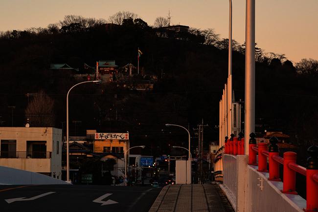 0078_watarase_ashikaga02_DSC_3567-1.jpg