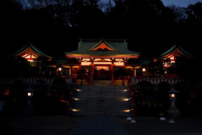 0079_watarase_ashikaga02_DSC_3611.jpg