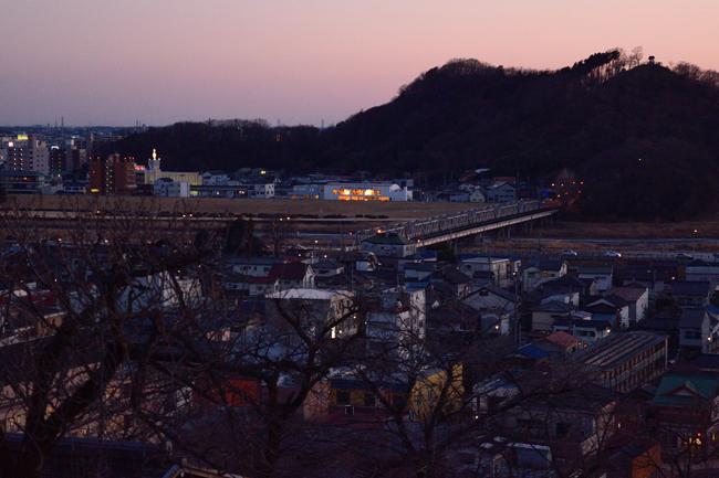 0080_watarase_ashikaga02_DSC_3610.jpg