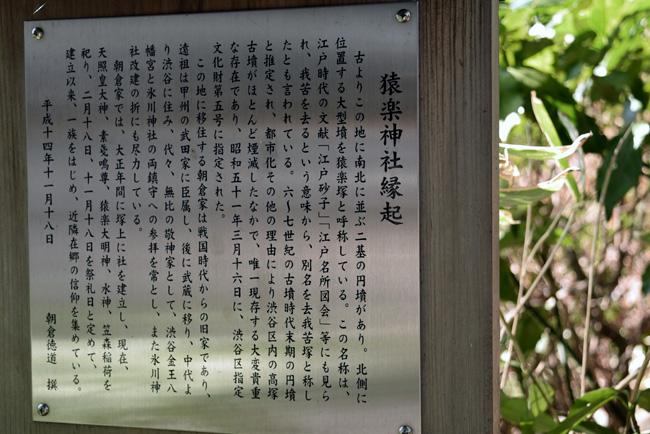 0081_daikamyama_01_DSC_1252.jpg