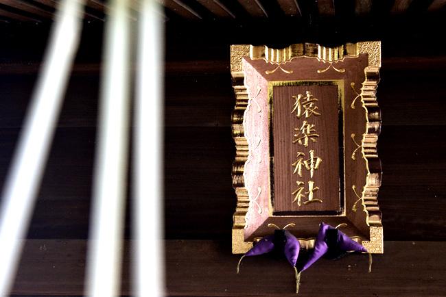 0082_daikamyama_01_DSC_1242.jpg