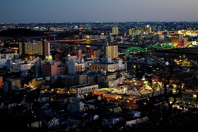 0082_watarase_ashikaga02_DSC_3630.jpg