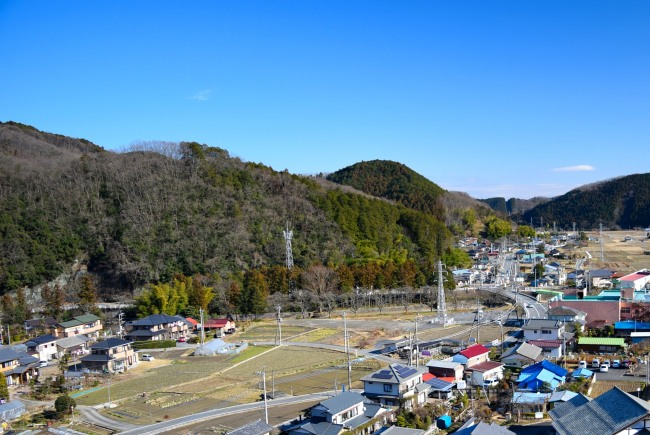0102_washinosato_echichibu_DSC_2473.jpg