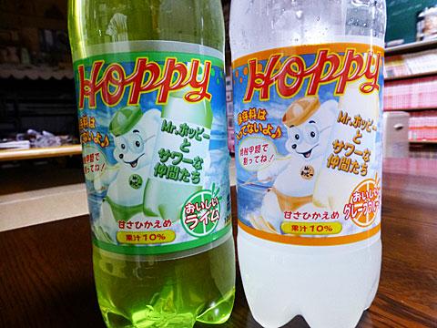 15 6/1 Hoppy