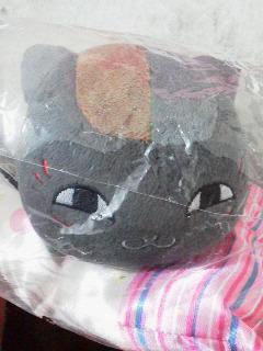 夏目くじあやかし雑貨店春入荷AB賞 (7)