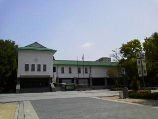 徳川美術館2015 (2)