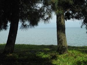 080 琵琶湖