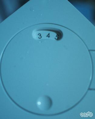 o-2882.jpg