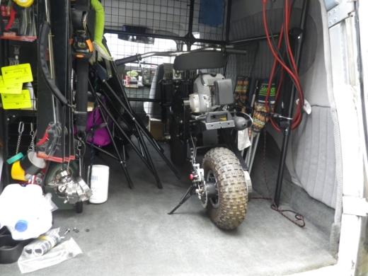 ミニバイク (10)