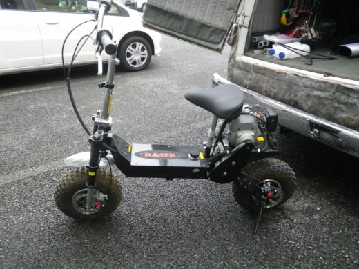 ミニバイク (6)