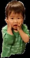 TOMOKI_20150521102253f27.png