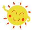 太陽開発(売買)