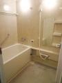 JGM武の風呂