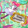 time granular100