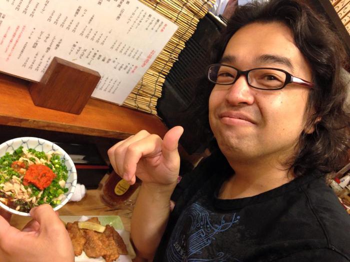 torimasu62015.jpg