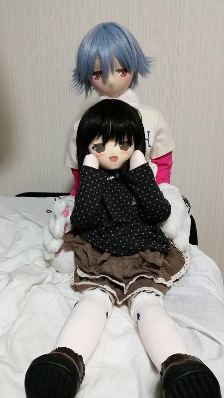 s-モコモコさん01