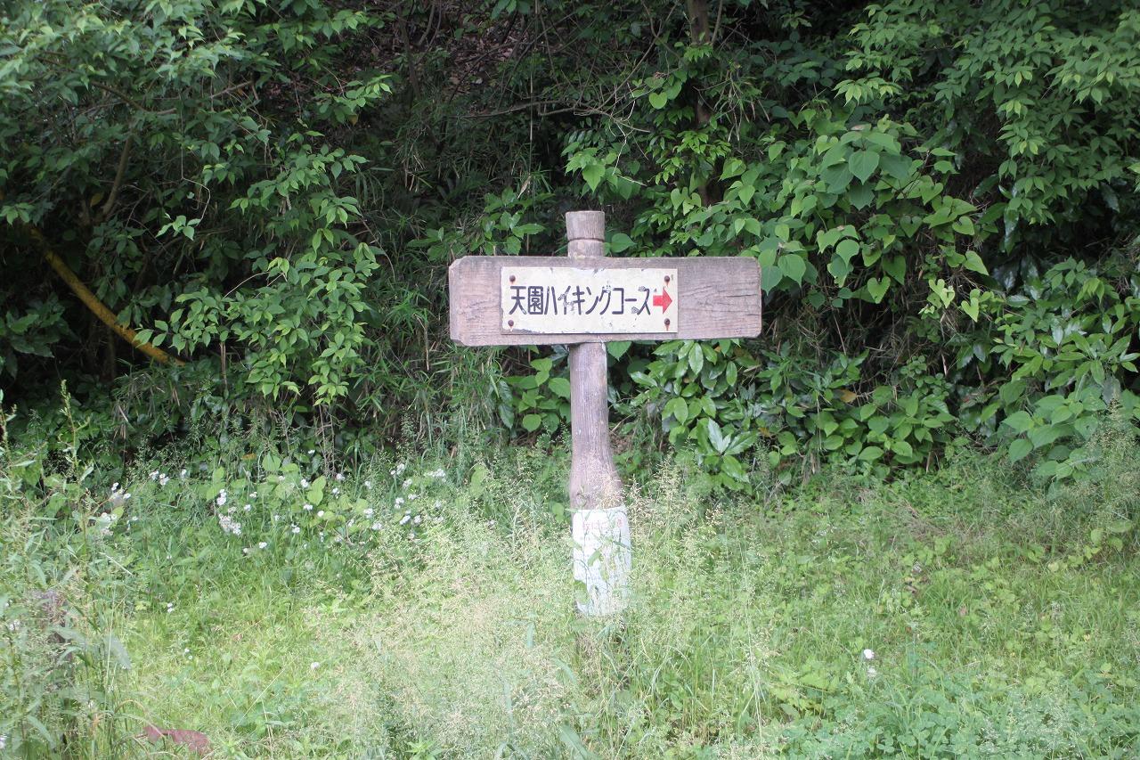 27b-008.jpg