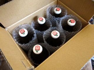 Beer_02.jpg