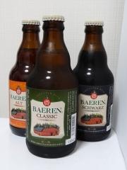 Beer_03.jpg