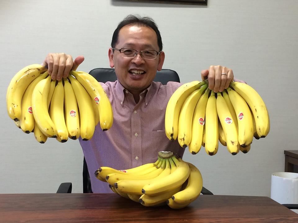 20150428バナナ