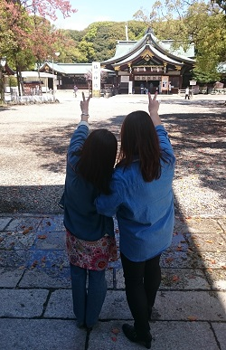 DSC_0509一宮12