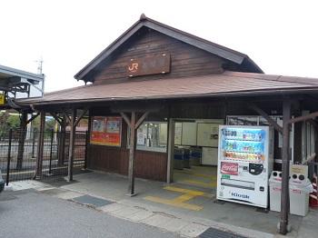 P1210642飯田1