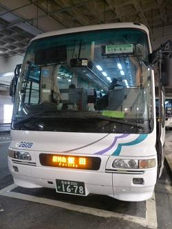 P1210653飯田9
