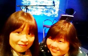2015-04-23-00-34-53_deco飯田36