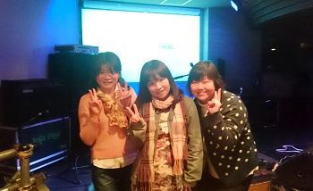 2015-04-23-00-38-15_deco飯田37