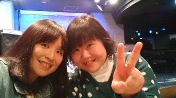 DSC_0593飯田43