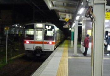 P1210734飯田57