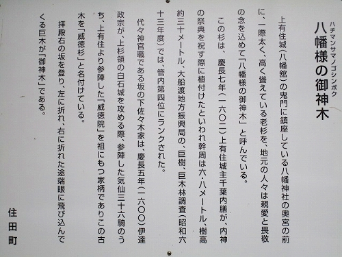 itoku02.jpg
