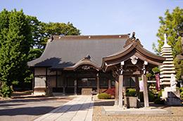 150506永福寺のイチョウ⑥