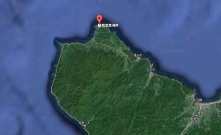 島武意海岸02