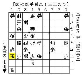 2015-06-04a5.jpg