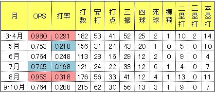 20150223DATA04.jpg