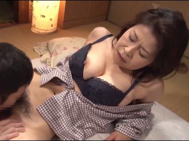   単品エロ動画 F好きには堪らない動画074