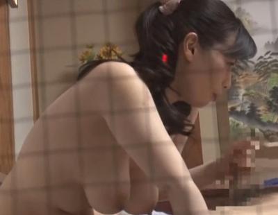 【個人撮影】旦那が仕事中に昼間からホテルでハメ撮りされる欲求不満の美人妻たち【2名収録】