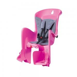 000Bilby_CFS__pink_grey.jpg