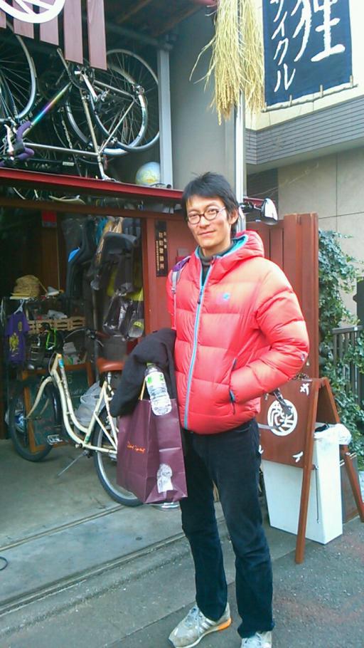 20150128_140741_185_convert_20150130234947.jpg