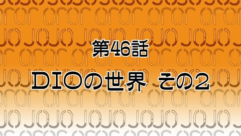 jojo50_zzs_20150530115907bf9.jpg